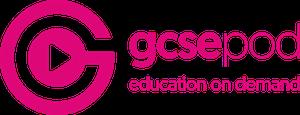 GCSEpod logo
